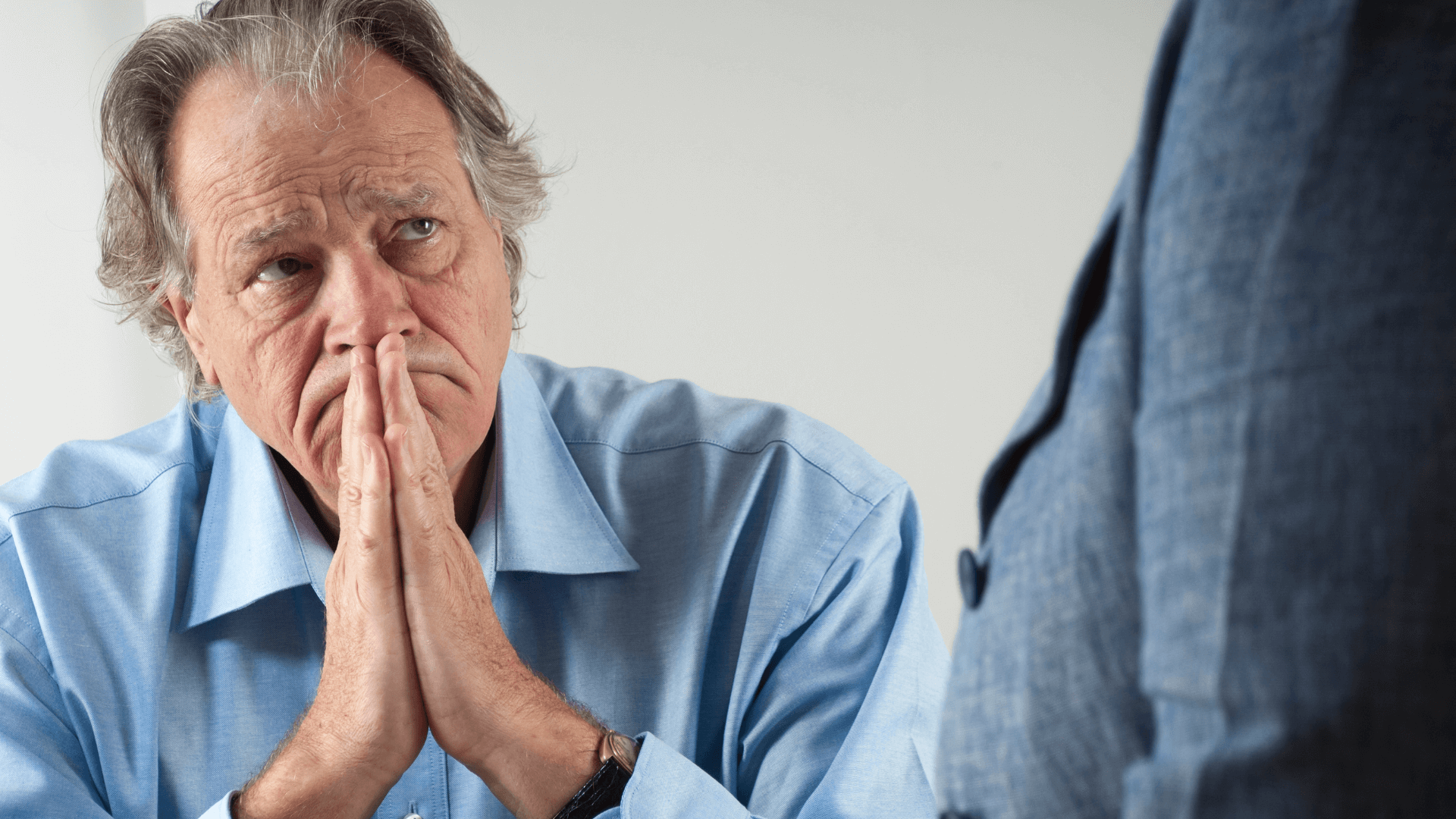 Psychotherapy Yorkshire Clinical Psychology