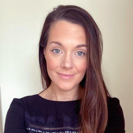 Psychotherapy Yorkshire Dr Hannah Daniels Clinical Psychology Clinical Psychologists