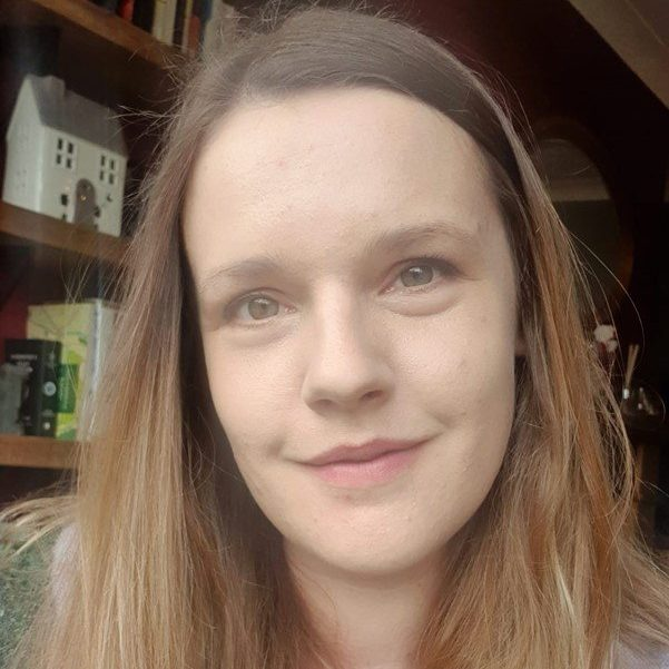 Psychotherapy Yorkshire Dr Kate Davies Clinical Psychology Clinical Psychologists